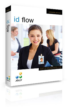 Jolly Technologies
