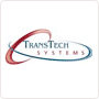Trans Tech Systems