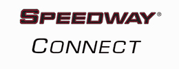 Speedway Connect